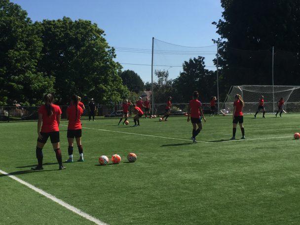 us-soccer-u15-gnt-blog-1