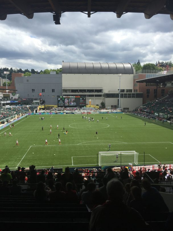 us-soccer-u15-gnt-blog-2