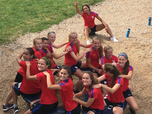 us-soccer-u15-gnt-blog-3