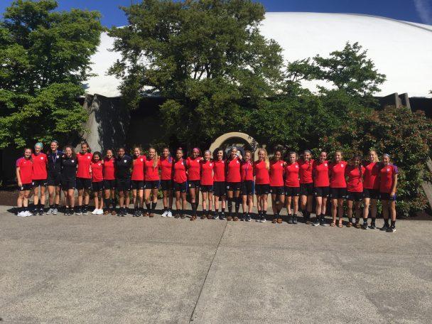 us-soccer-u15-gnt-blog-5