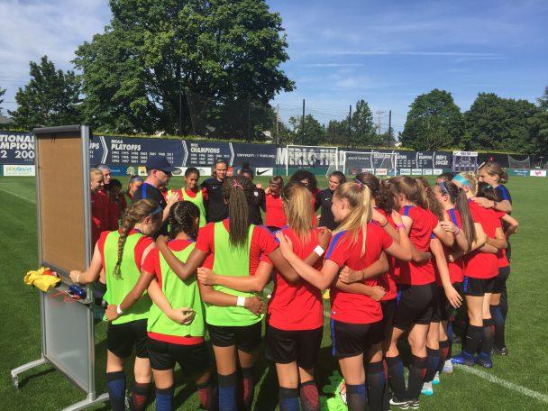 us-soccer-u15-gnt-blog-6