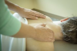 5 people who need massage therapy right now