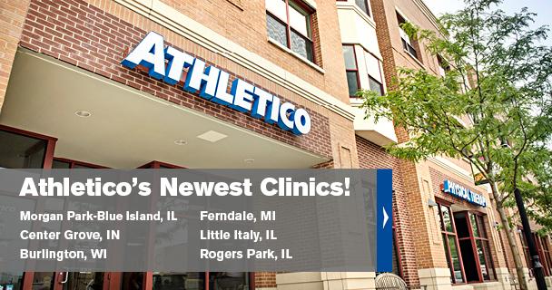 new-clinics