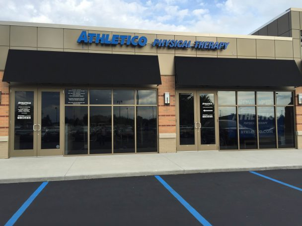 physical-therapy-grand-rapids-knapps-corner-3