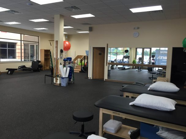 physical-therapy-grand-rapids-knapps-corner-4