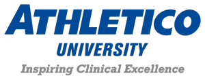 Athletico_University_Logo_Final