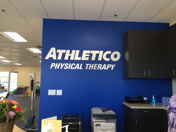 physical therapy chandler arizona