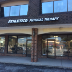 physical therapy lincolnshire