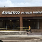 physical therapy riverside