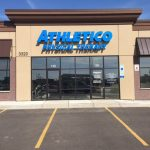 physical therapy sioux falls