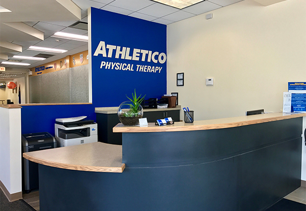 physical therapy south chicago IL