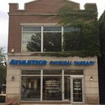 physical therapy south chicago