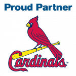 6-Stretches-to-Help-Cardinals-Fans-Keep-Cheering-logo