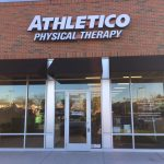 physical-therapy-kelvyn-park-2