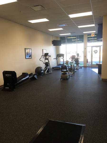 physical-therapy-kelvyn-park-3