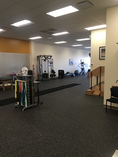 physical-therapy-kelvyn-park-4