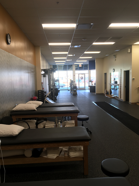 physical-therapy-kelvyn-park-6