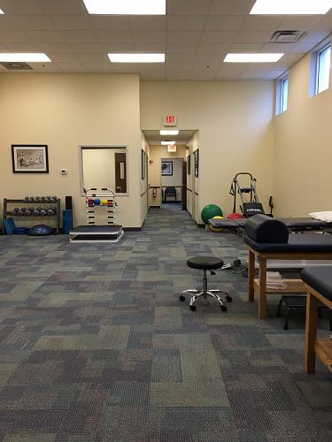 physical-therapy-pickerington-ohio-7