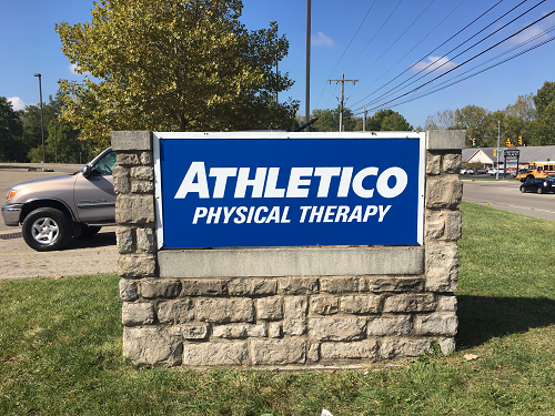 physical-therapy-pickerington-ohio-8