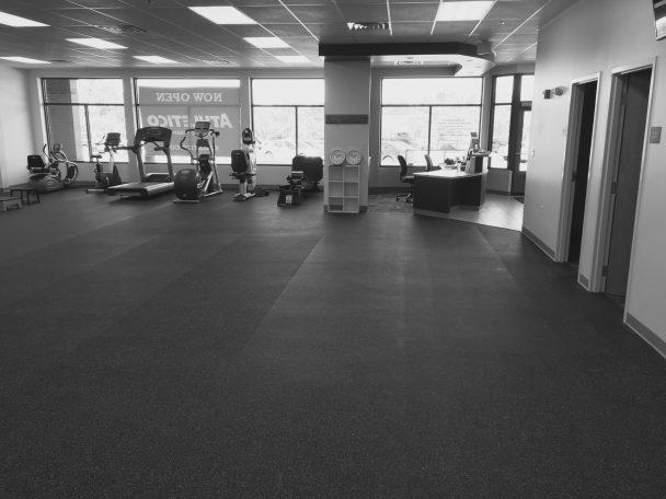 physical-therapy-springfield-2