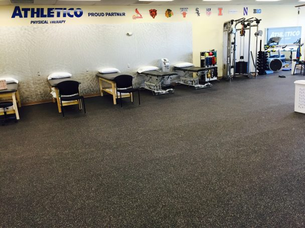 physical-therapy-springfield-3