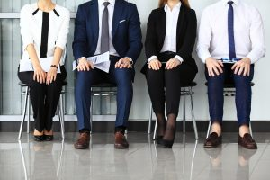 10 tips for job interviews