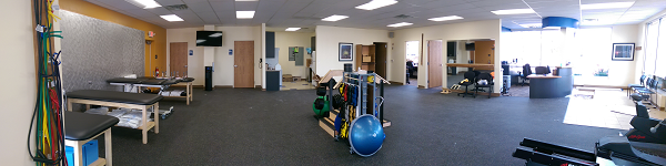 physical-therapy-roseville-mi-2