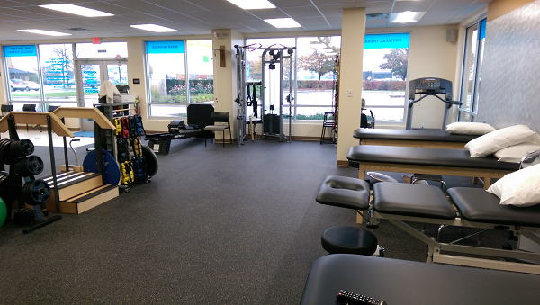 physical-therapy-roseville-mi-4
