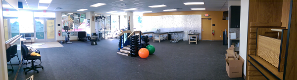 physical-therapy-roseville-mi