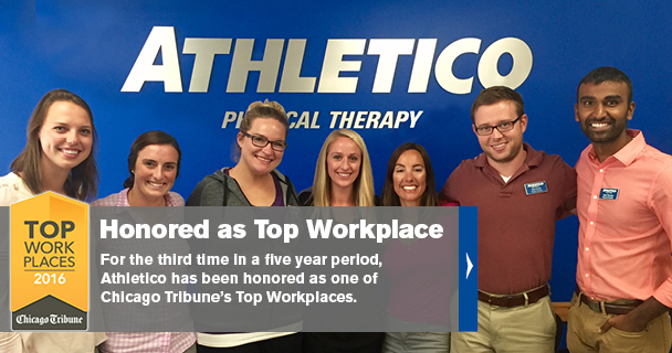 2016-top-workplaces