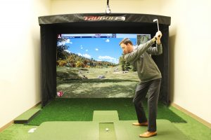 trugolf-simulator-athletico-oak-brook-2