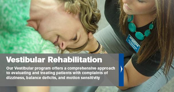 vestibular-rehabilitation