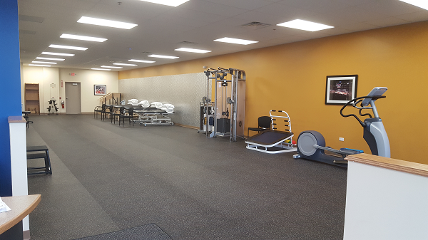 physical-therapy-burlington-1