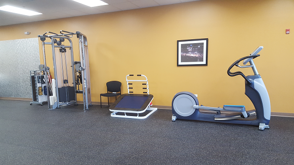 physical-therapy-burlington-3