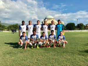 jamaica_u17mnt_barrett-jones