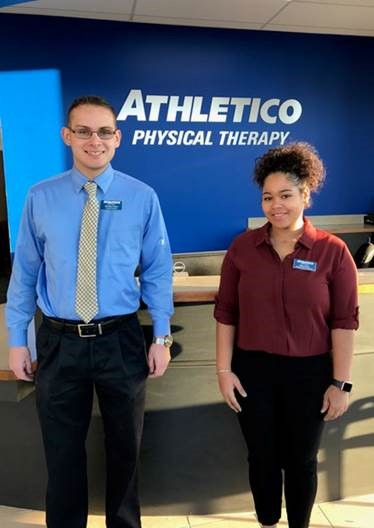 physical-therapists-morgan-park-blue-island-il
