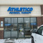 athletico physical therapy sioux falls central