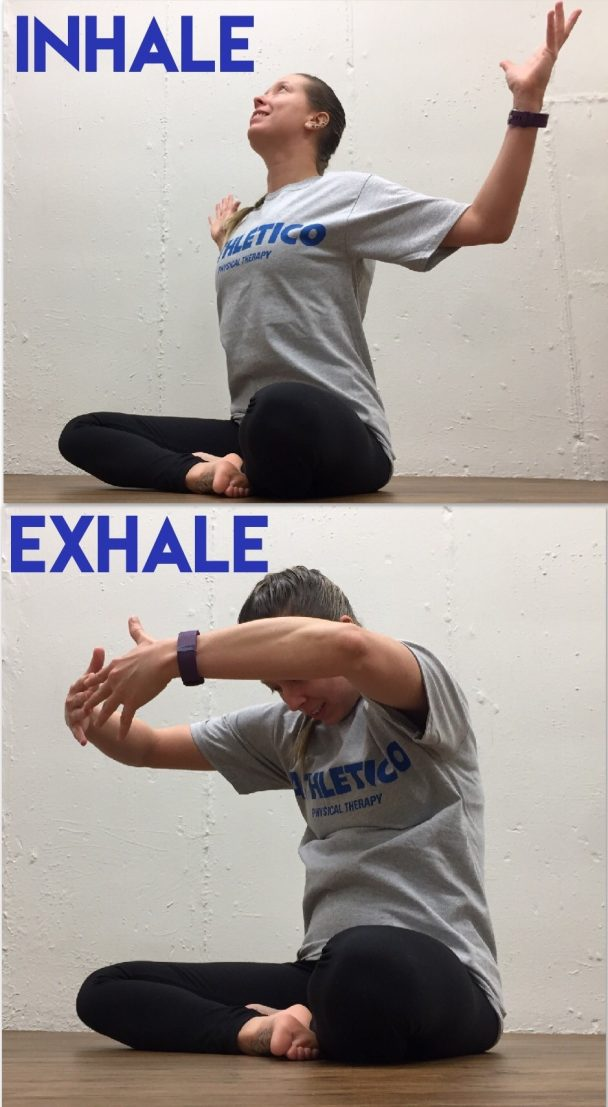 Beach-Ball-Hug-Expansion-Dynamic-Stretch