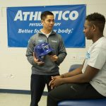 athletico-baseball-helmet-fitting-2