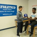 athletico-baseball-helmet-fitting-3