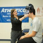 athletico-hockey-helmet-fitting-1