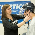 athletico-hockey-helmet-fitting-2