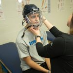athletico-hockey-helmet-fitting-5