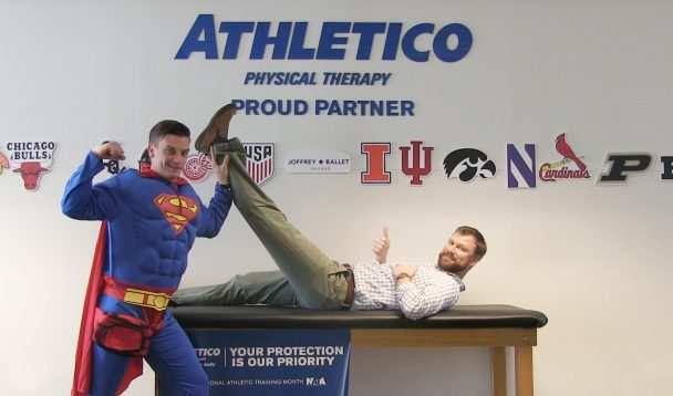 athletic-trainers-are-like-superheroes-2
