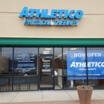 physical therapy ofallon north