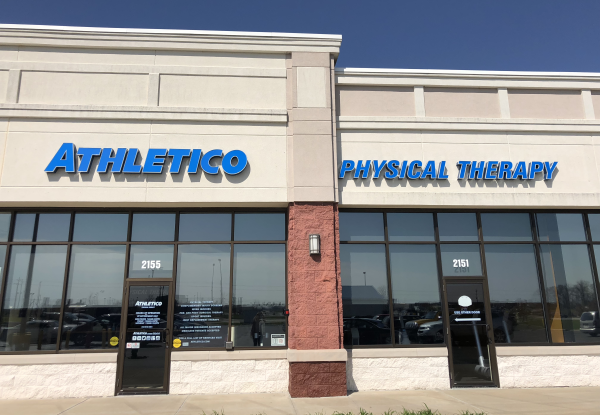 physical therapy terre haute IN