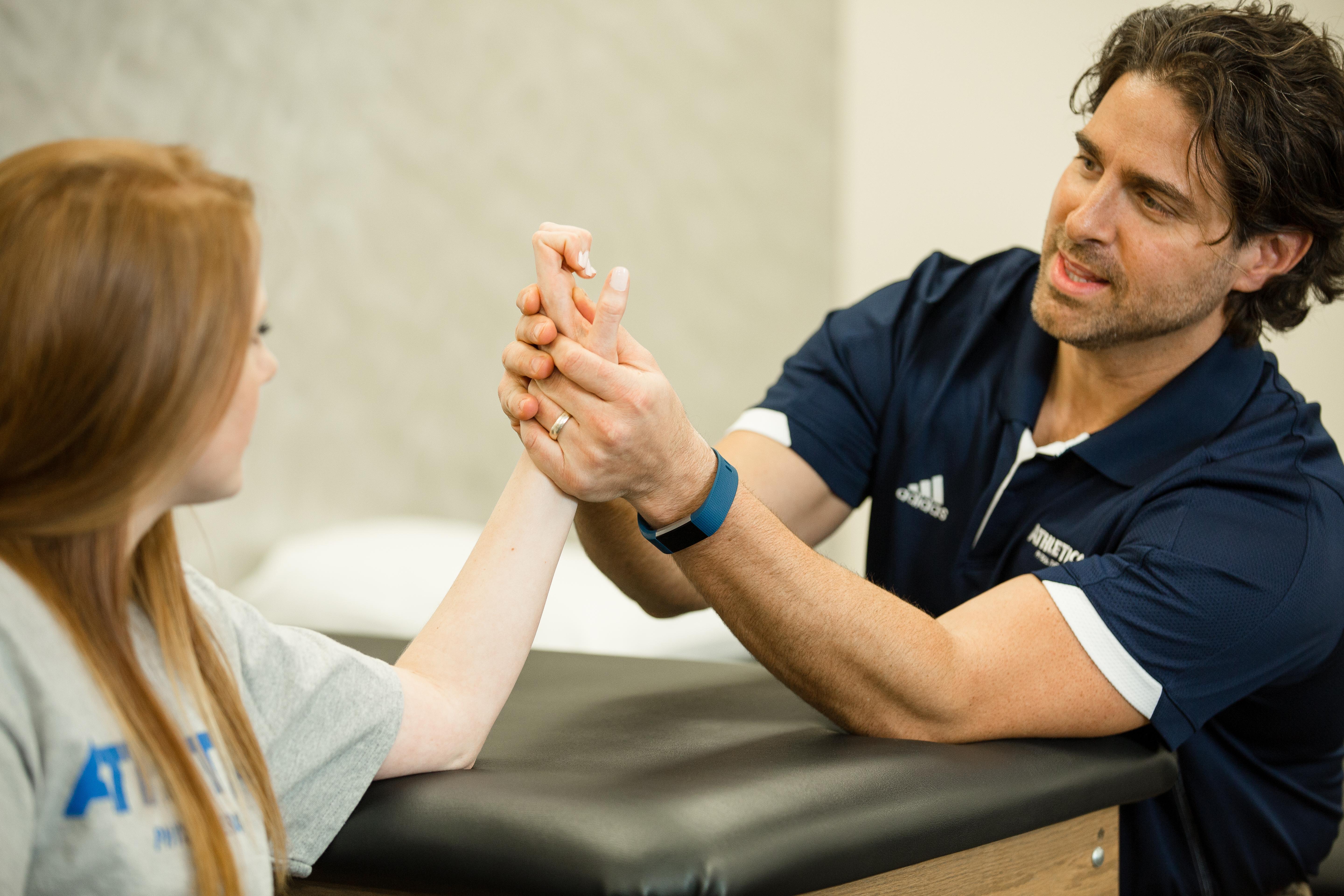 Occupational Therapy fact vs fiction
