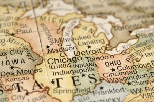 5 Reasons to Work in the Midwest