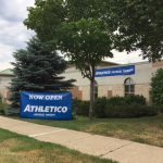 physical therapy in Ann Arbor, MI