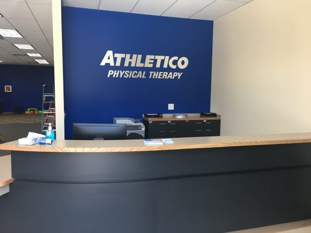 physical therapy carbondale, IL